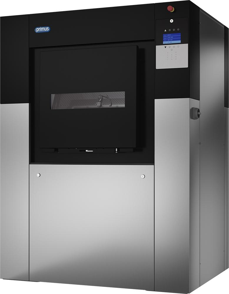 MXB500