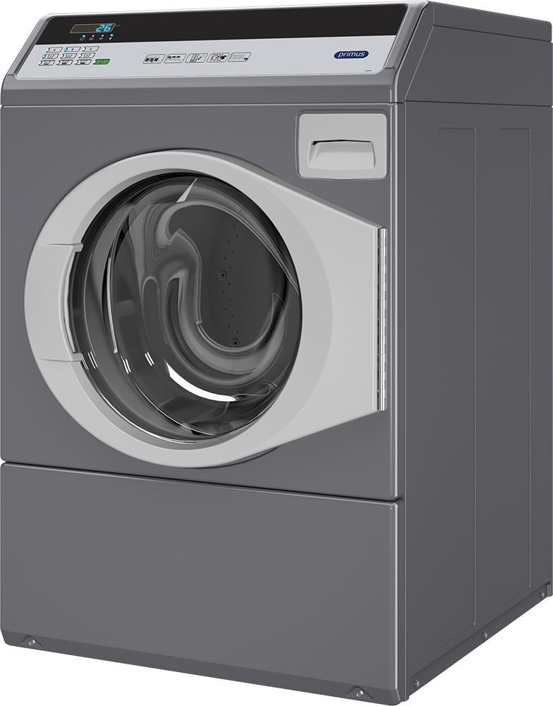 Awesome Products Primus Laundry Wiring Digital Resources Jonipongeslowmaporg