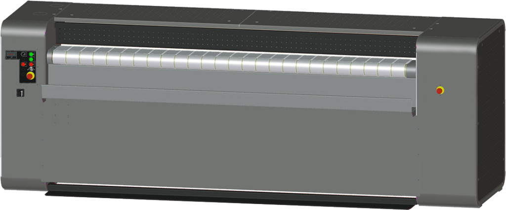 ACL800 1 ROLL