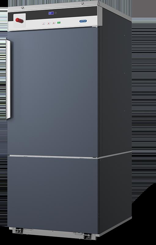 TX9(HP)