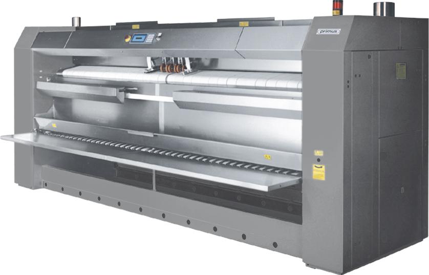 IFF50-250