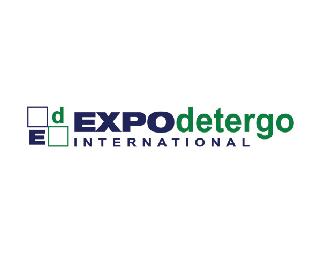 EXPODetergo 2018