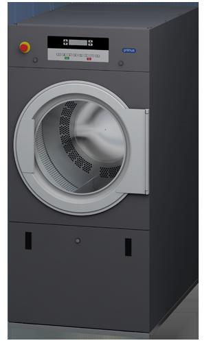 Enjoyable T16 Primus Laundry Wiring Digital Resources Jonipongeslowmaporg